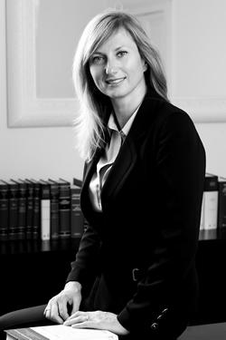 Avvocato Catia Bovi Campeggi