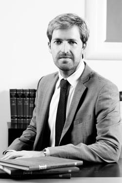 Avvocato Michele Vanolli